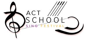 Singfest logo