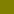 Flute Ensemble - Olive colour